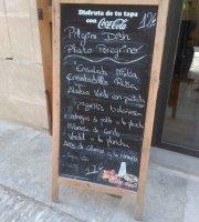Bar La Rua 33