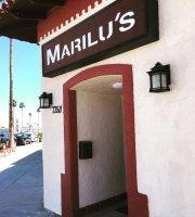 Marilu's