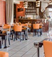 Brasserie Edouard