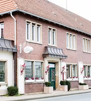 Hotel Haus Hilckmann`s Restaurant