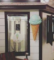 Dolce Mama's Handmade Ice Cream