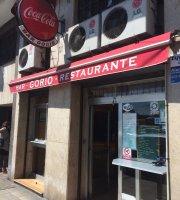 Restaurante Gorio