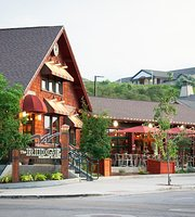The Ridge Market & Cafe