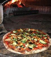 Renix Oven House Pizza