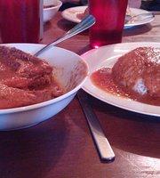 Alafia West African Restaurant