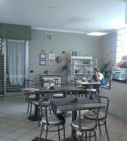 BarisSimo Cafè