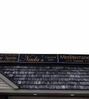 Nada's Gourmet Deli & Mediterranean Cuisine