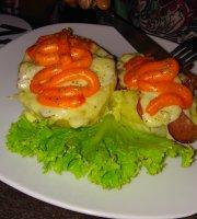 Gufo's Gourmet