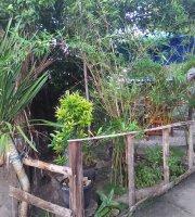 Warung Forest