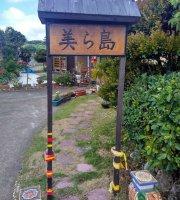 Teppan Koryori Churashima