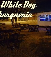 Black White Dog Hamburgueria