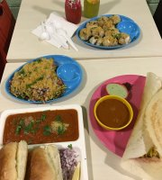 Namaste Indian Spice And Chaat