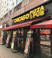 Chicago Pizza & Pub