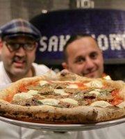 Pizzeria San Giorgio