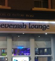 Devenish Lounge