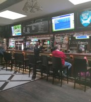 The Devenish Lounge