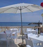 Bar - Ristorante Gallinara Albenga