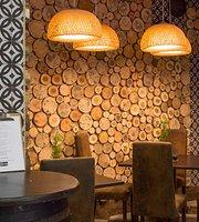 Restaurante O Camino