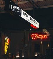 Tempo Pizza Bar Gelato