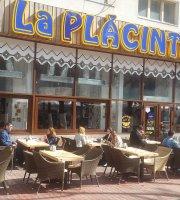 La Placinte
