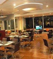 Gabfol Lounge