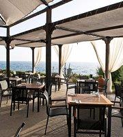 The Edge Restaurant