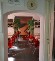 Toscani da Sempre Locanda con cucina