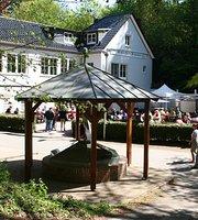 Waldgaststaette Schliekers Brunnen