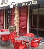 Bar La Red
