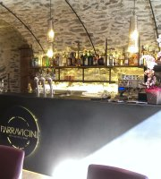 Parravicini Restaurant & Wine Bar