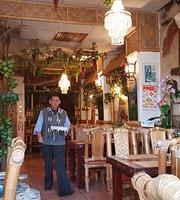 Asia Haus Schnellrestaurant