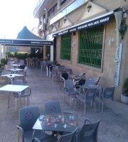 Restaurante Brandomil