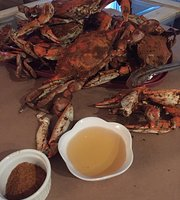 Barnhill Seafood Market & More