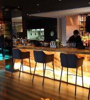 Noche Restaurante y Bar