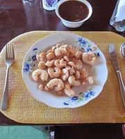 Restaurant La Roca