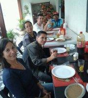 Restaurante E Padaria Araujo