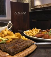 Aruzz Gourmet Dining and Grill