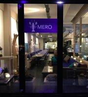 Restaurant Mero