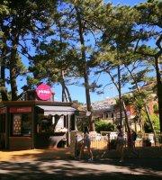 Picnic Park Deli