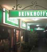 Brinkhoff's