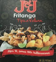 Fritanga J&J