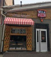 Bella Pizza & Pasta