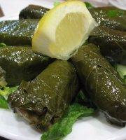 Restaurante Arabica