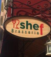Shef Brasserie