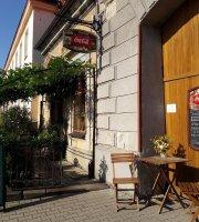 Stara Posta Cafe