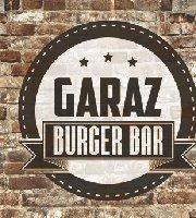 Garaz Burger Bar
