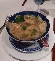 Restaurant Siu Yu