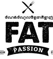 Fat Passion