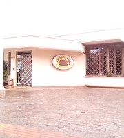 Caseirinho Restaurante