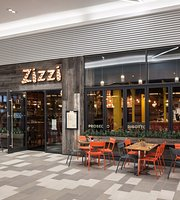 Zizzi - Sheffield the Light